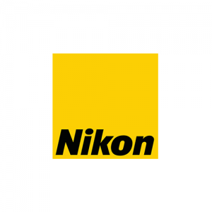 Nikon Microscope LED Illuminators