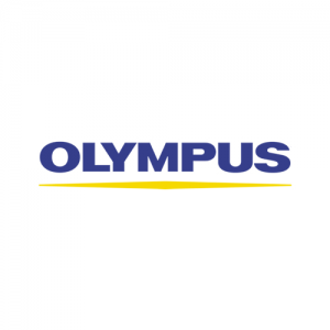 Olympus Microscope LED Illuminators
