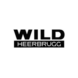 Wild Heerbrugg Microscope LED Illuminators