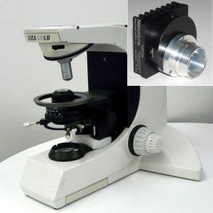 leica-dmlb-100w-pip-R2