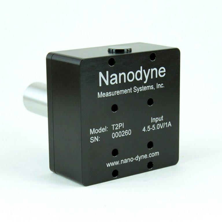 Nanodyne replacement for Nikon S-KT Illuminator