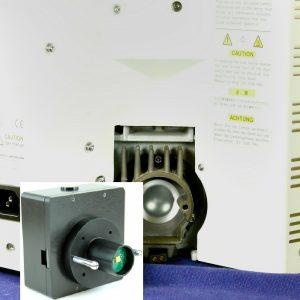 olympus-bx40-installed-3
