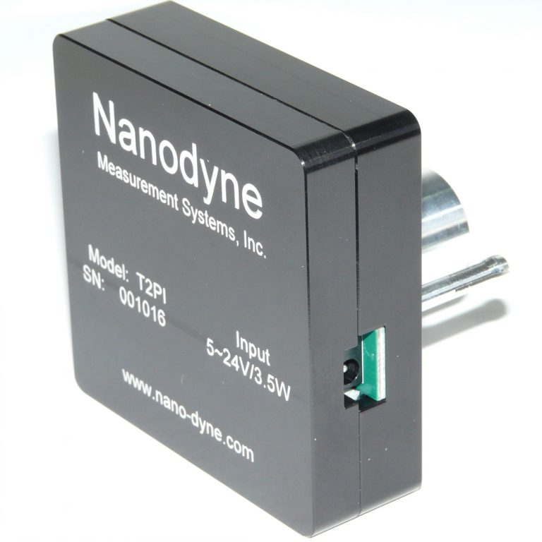 Nanodyne replacement illuminator for Olympus BX40 and BX41