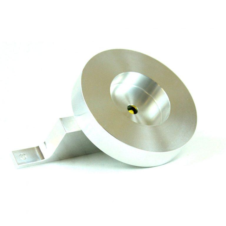 Olympus CH30 Illuminator