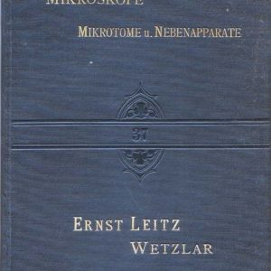 Leitz Wetzlar Microscope LED Illuminators