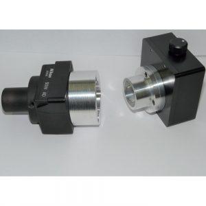 Nikon MM40 50W Illuminator
