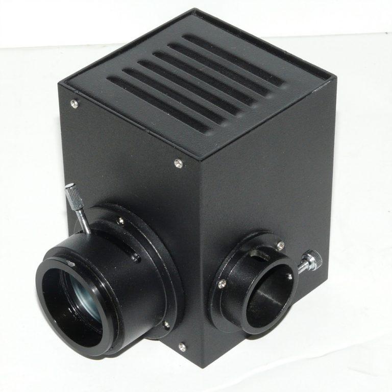 VWR VistaVision OEM Illuminator