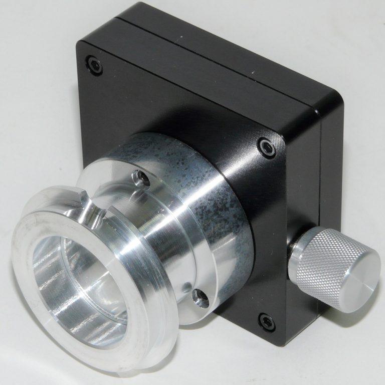 VWR VistaVision Illuminator