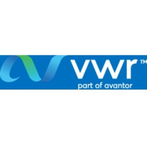 VWR Microscope LED Illuminators