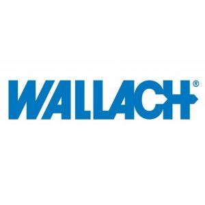 Wallach LED Surgical Scope Lights
