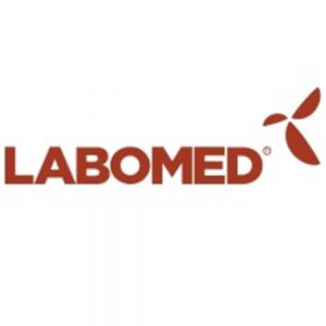 Labomed LED Microscope Lights